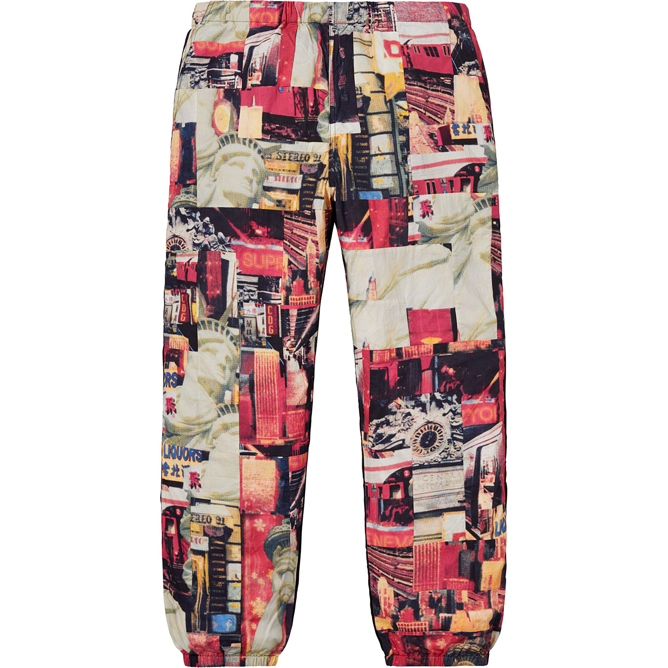 supreme-comme-des-garcons-shirt-cotton-patchwork-skate-pant-18aw-collaboration-release-20180915-week4