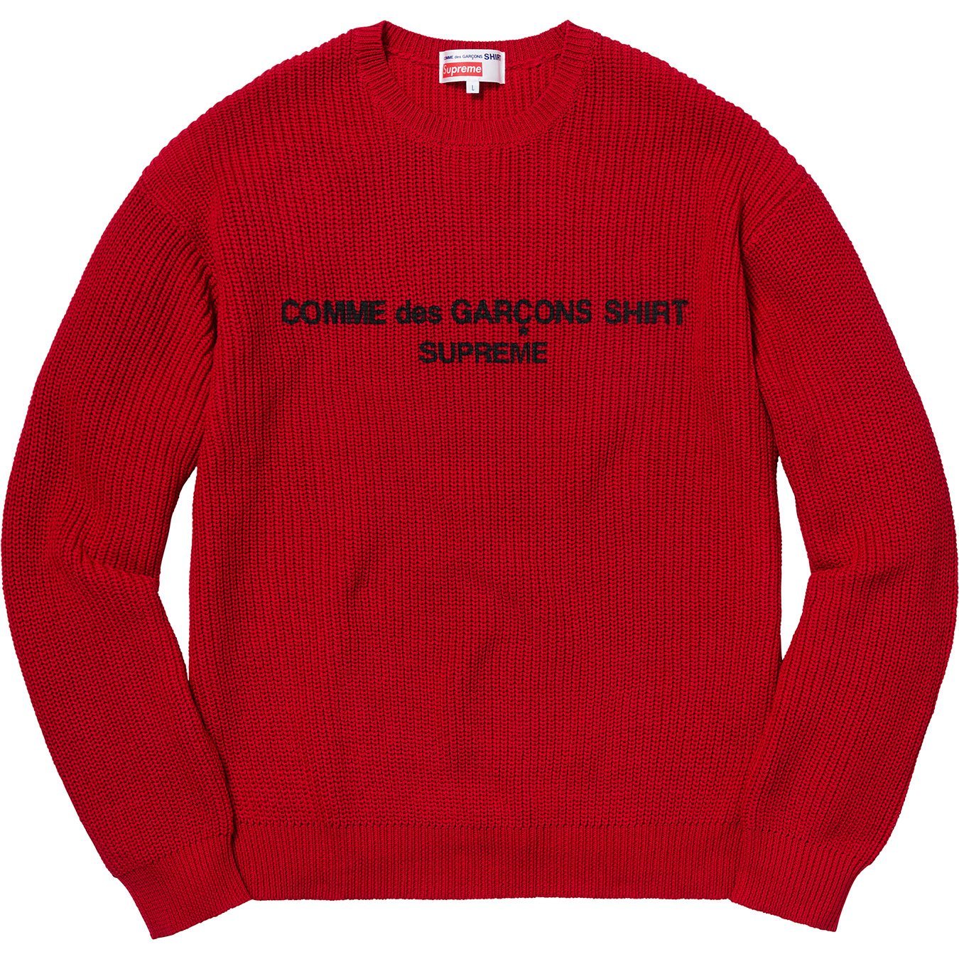 supreme-comme-des-garcons-shirt-cotton-sweater-18aw-collaboration-release-20180915-week4