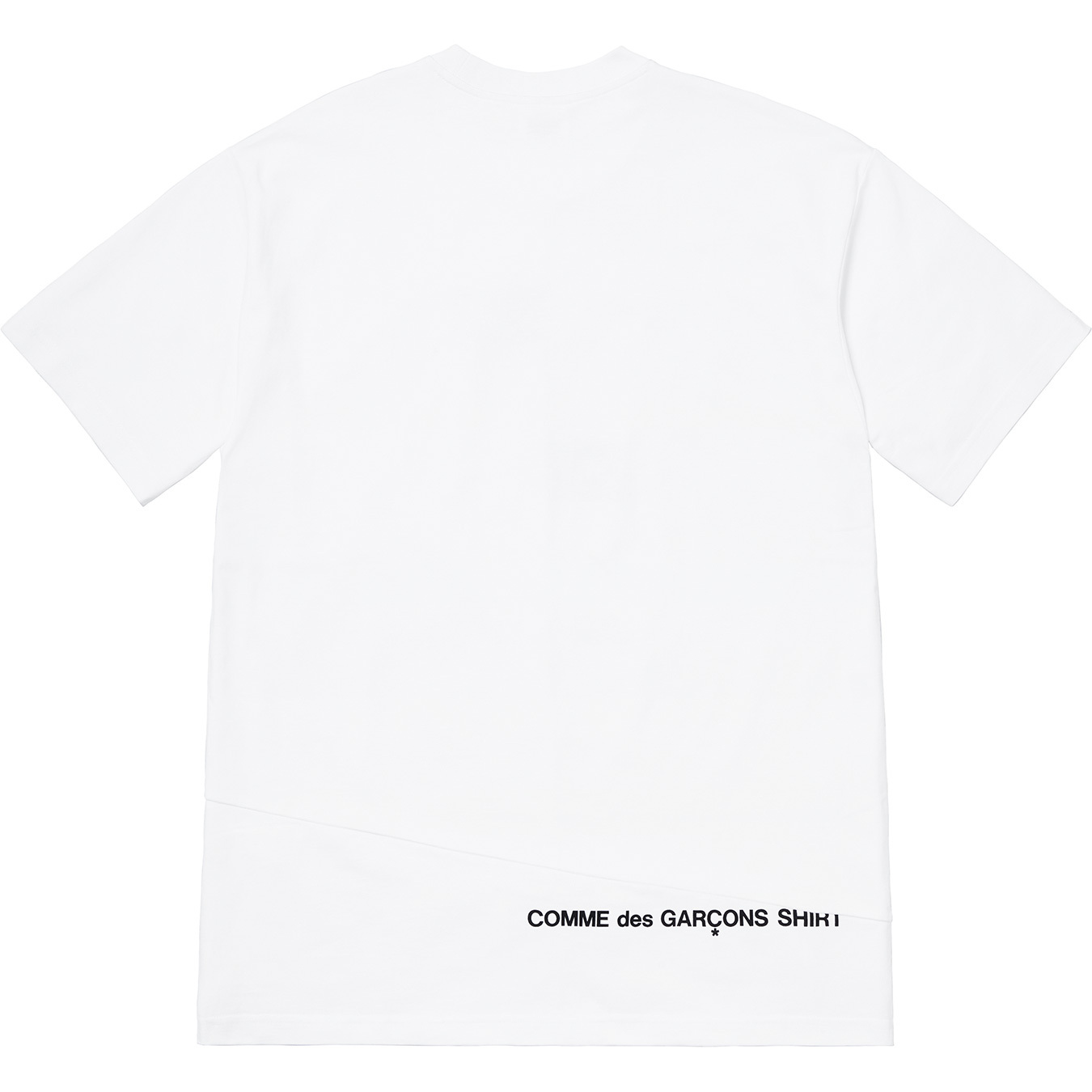 supreme-comme-des-garcons-shirt-split-box-logo-tee-18aw-collaboration-release-20180915-week4