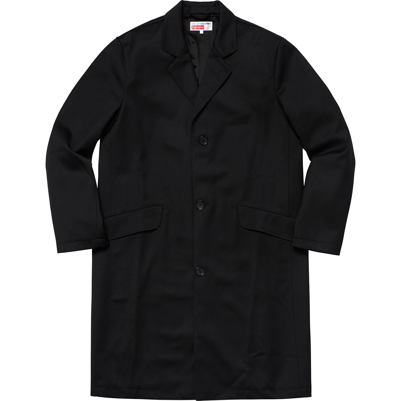 supreme-comme-des-garcons-shirt-wool-blend-overcoat-18aw-collaboration-release-20180915-week4