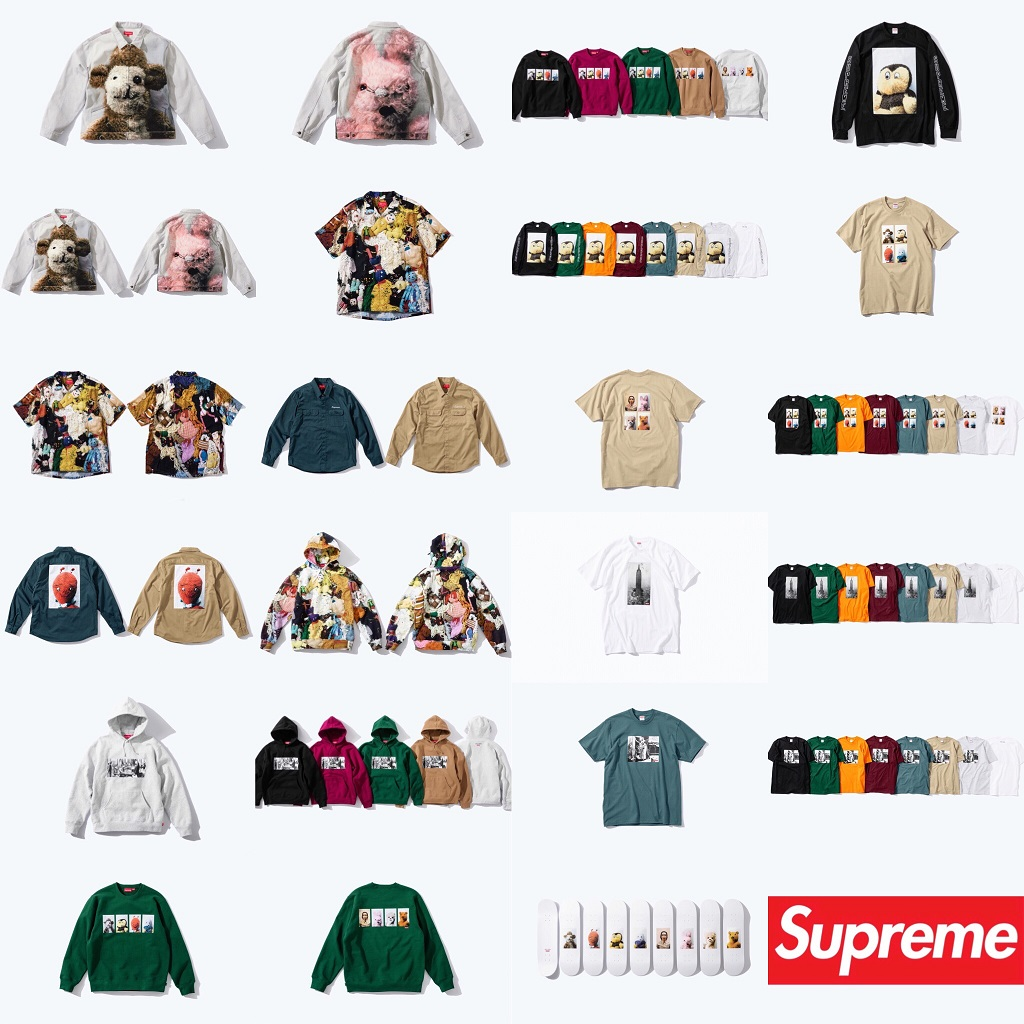 supreme-mike-kelley-18aw-collaboration-release-20180908-week3-top