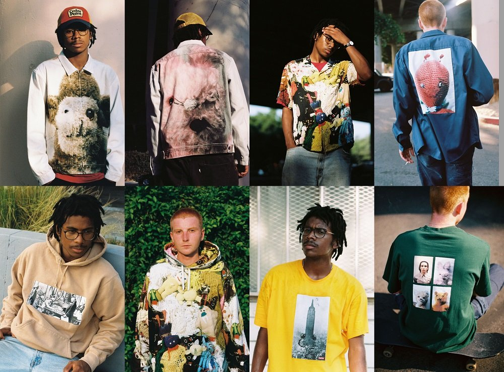 supreme-mike-kelley-18aw-collaboration-release-20180908-week3