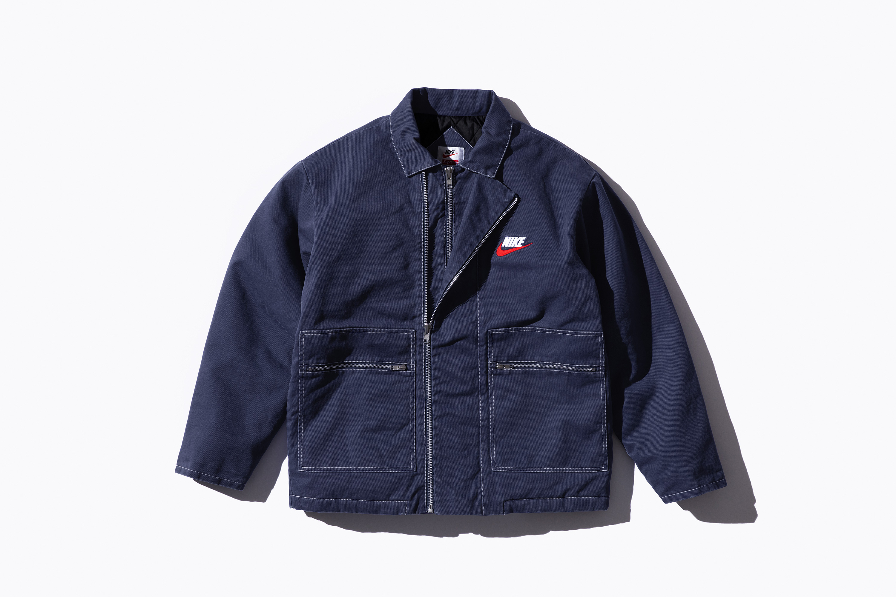 supreme-nike-18aw-2nd-delivery-collaboration-release-20180929-week6