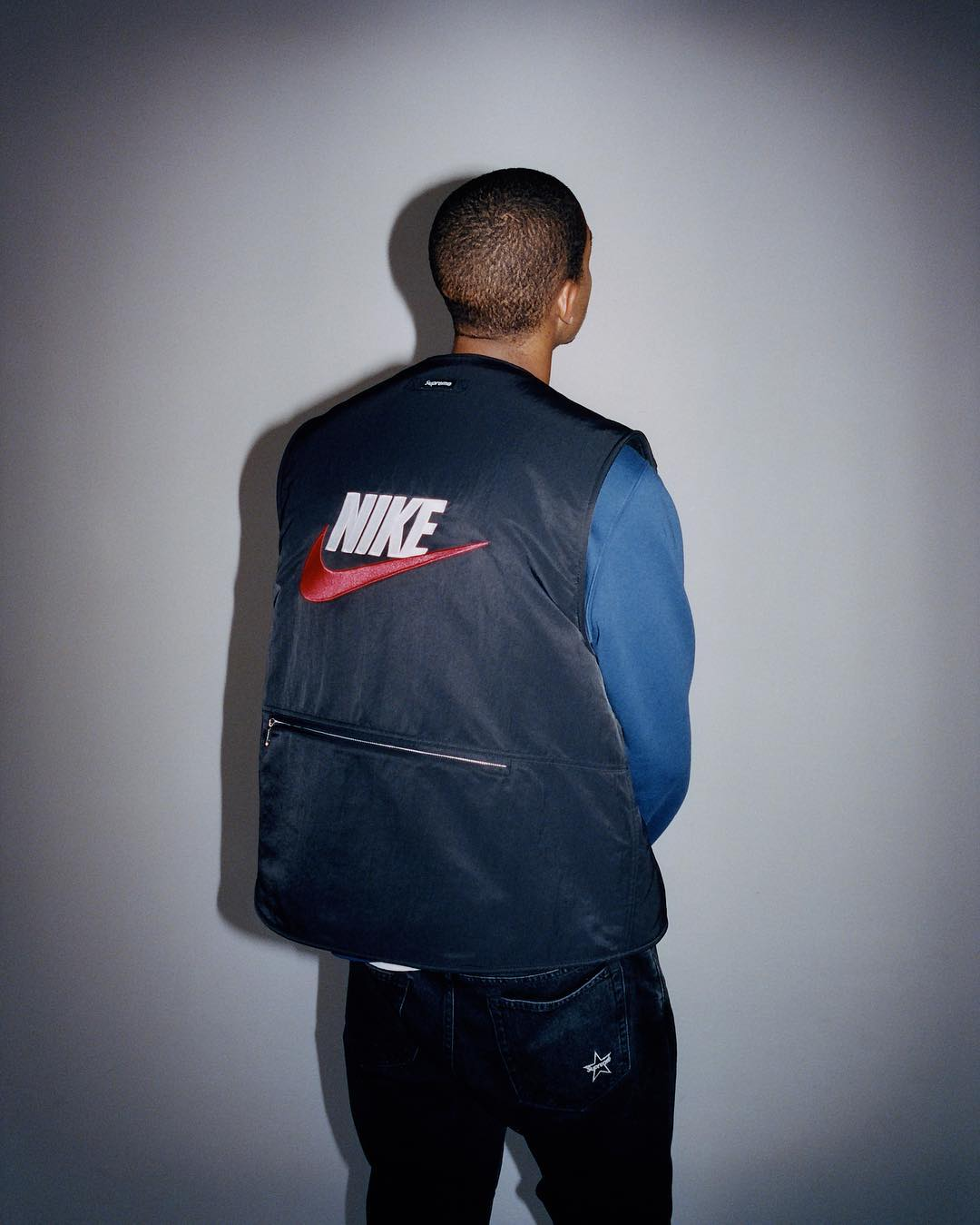supreme-nike-18aw-2nd-delivery-collaboration-release-20180929-week6-lookbook