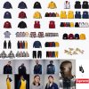 Supreme × NIKE 18AW 2nd Delivery コラボアイテムが9月29日 Week6に発売予定【全10アイテム掲載中】