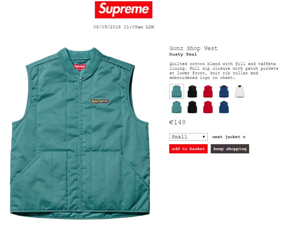 supreme-online-store-20180908-week3-release-items
