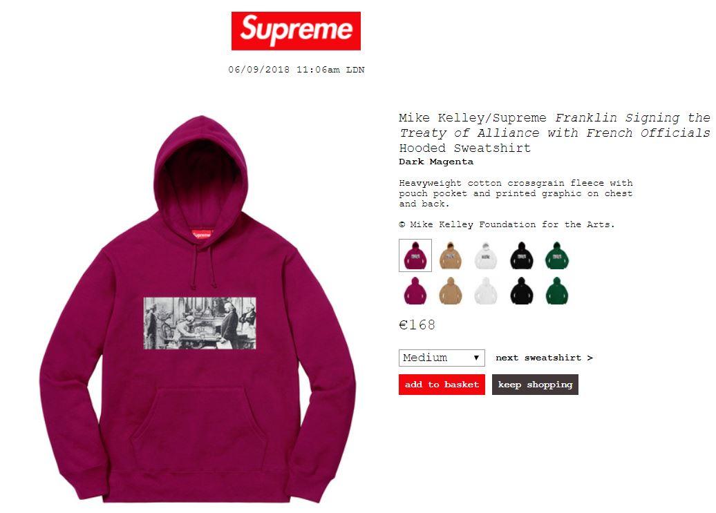 supreme-online-store-20180908-week3-release-items