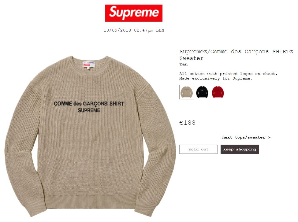 supreme-online-store-20180915-week4-release-items-comme-des-garcons-shirt