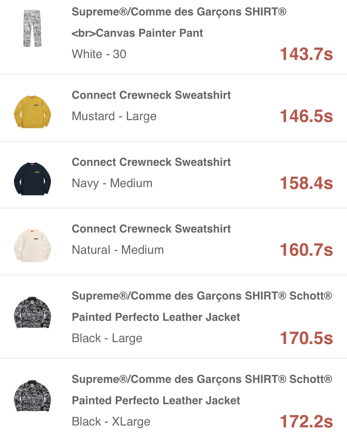 supreme-online-store-20180915-week4-release-items-eu-soldout-times