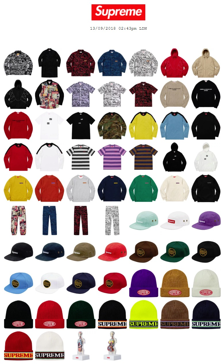 supreme-online-store-20180915-week4-release-items