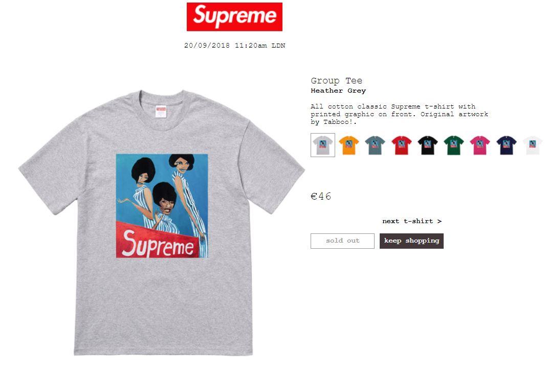 supreme-online-store-20180922-week5-release-items