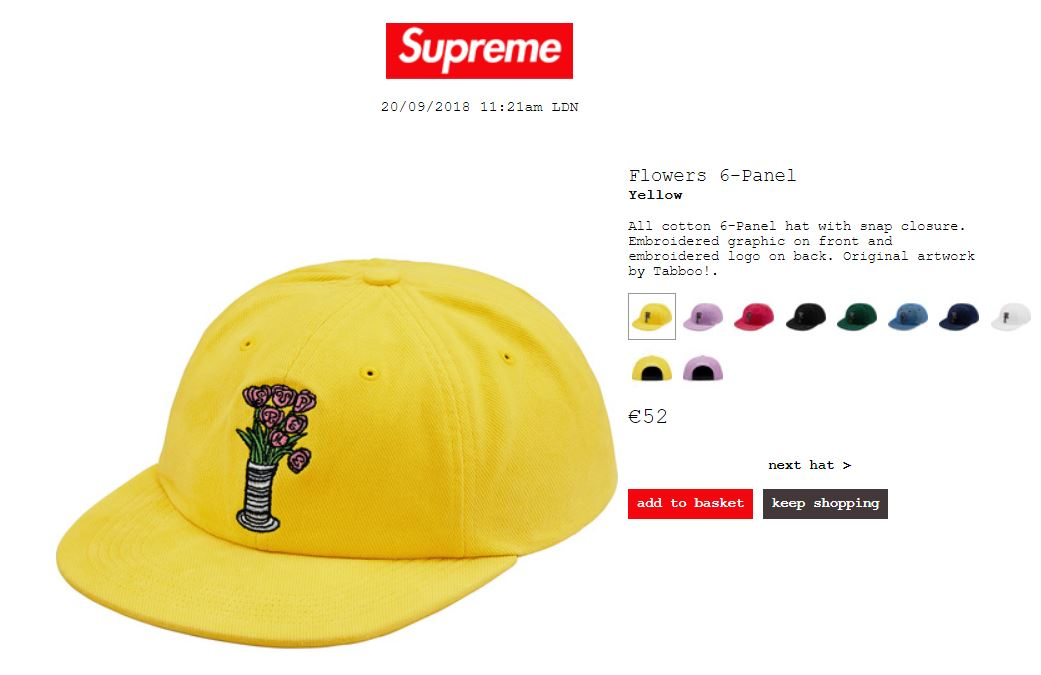 supreme-online-store-20180922-week5-release-items