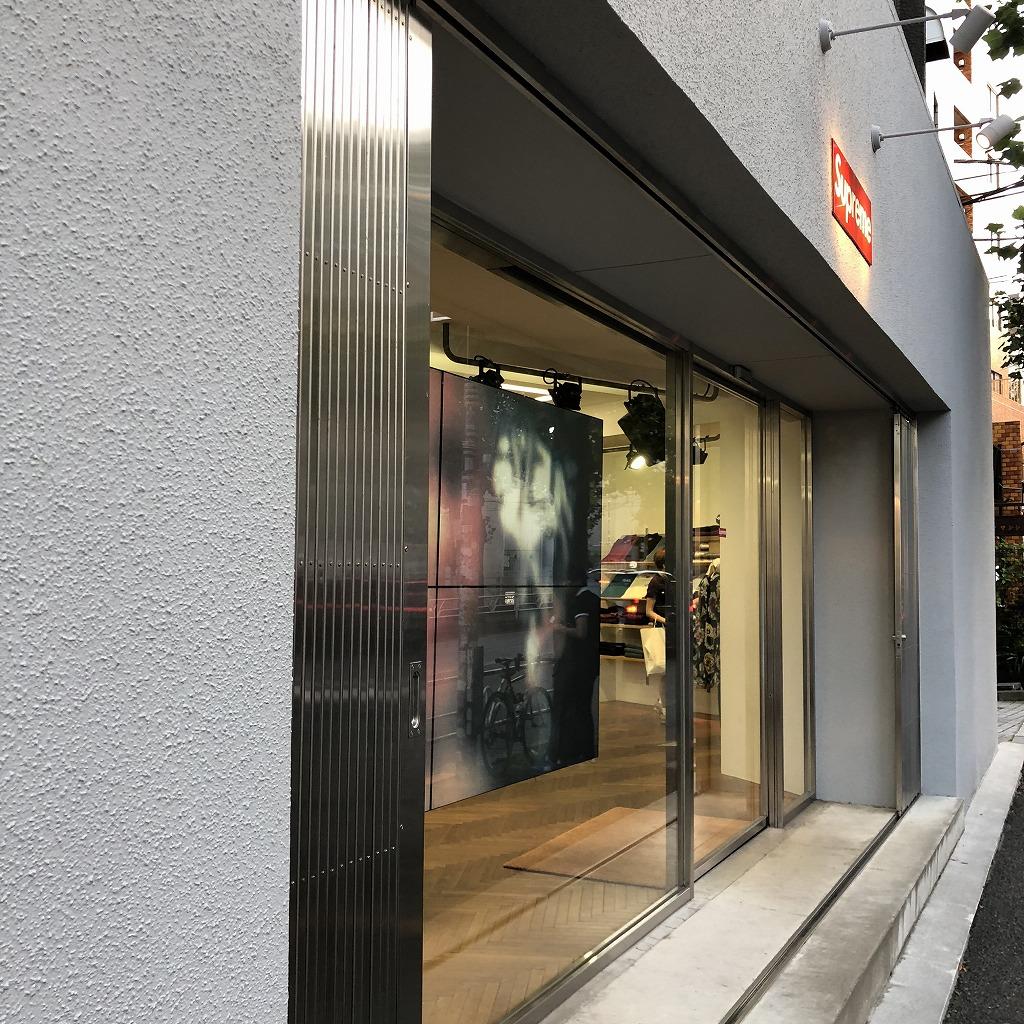 supreme-online-store-20180922-week5-release-items-daikanyama