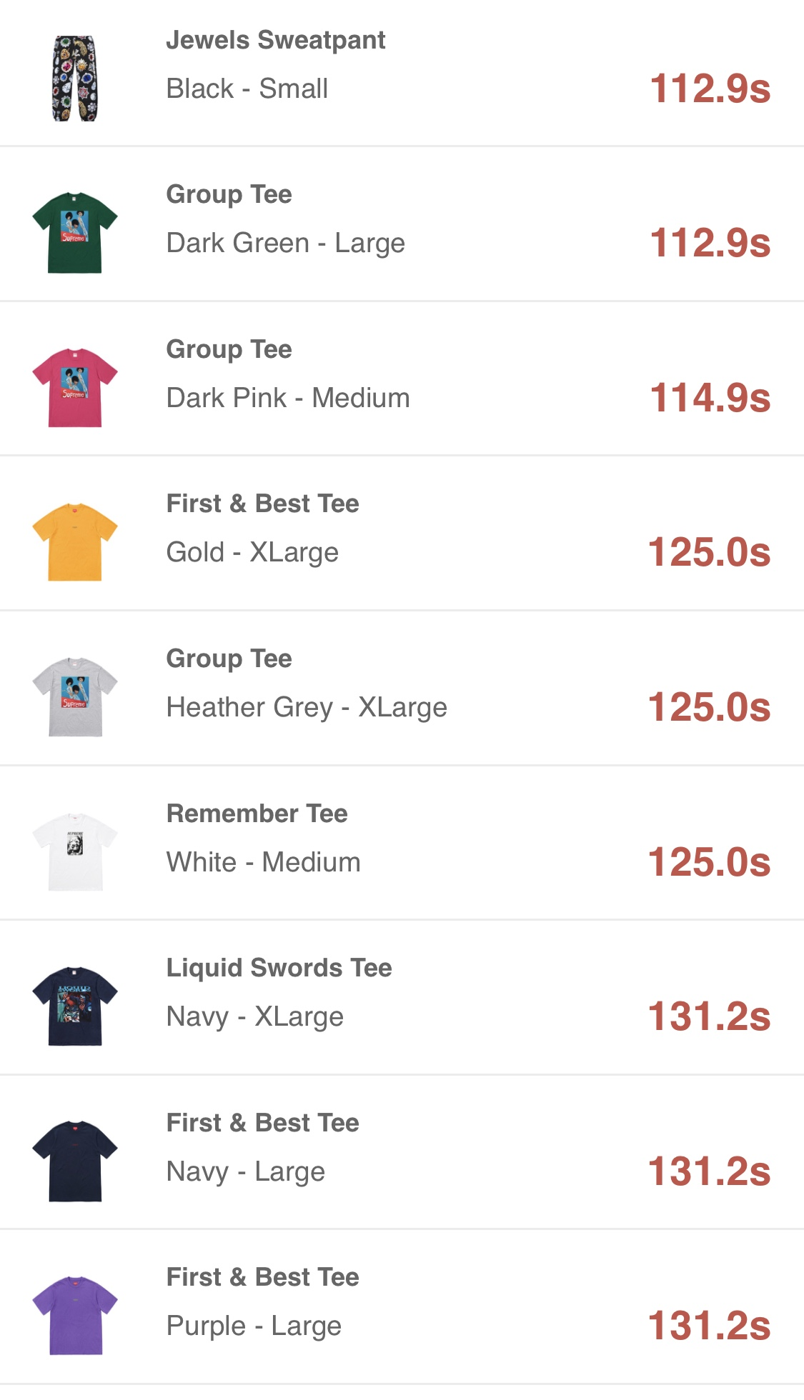 supreme-online-store-20180922-week5-release-items-eu-sold-out-times