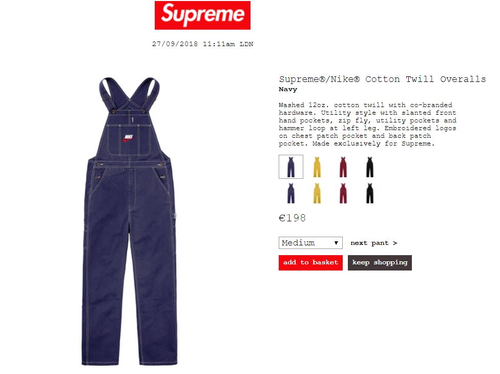 supreme-online-store-20180929-week6-release-items
