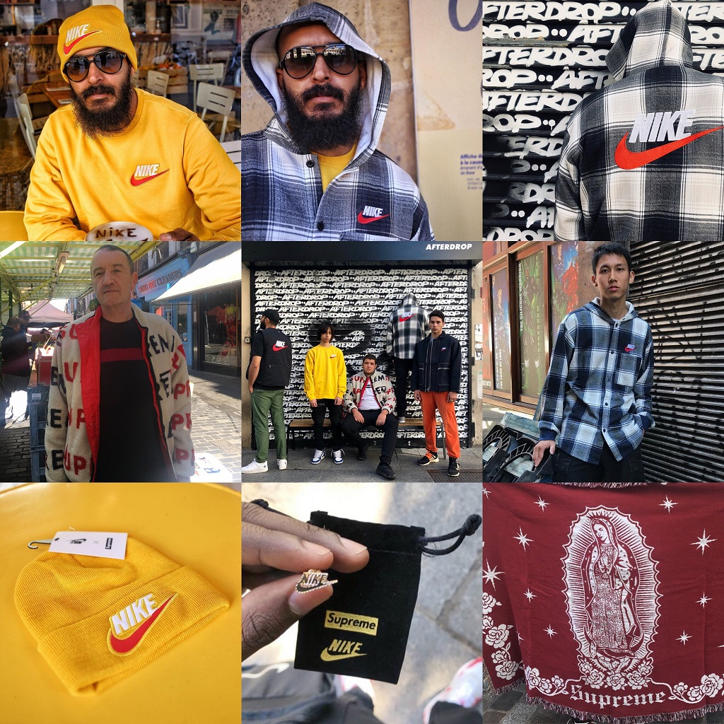 supreme-online-store-20180929-week6-release-items-snap