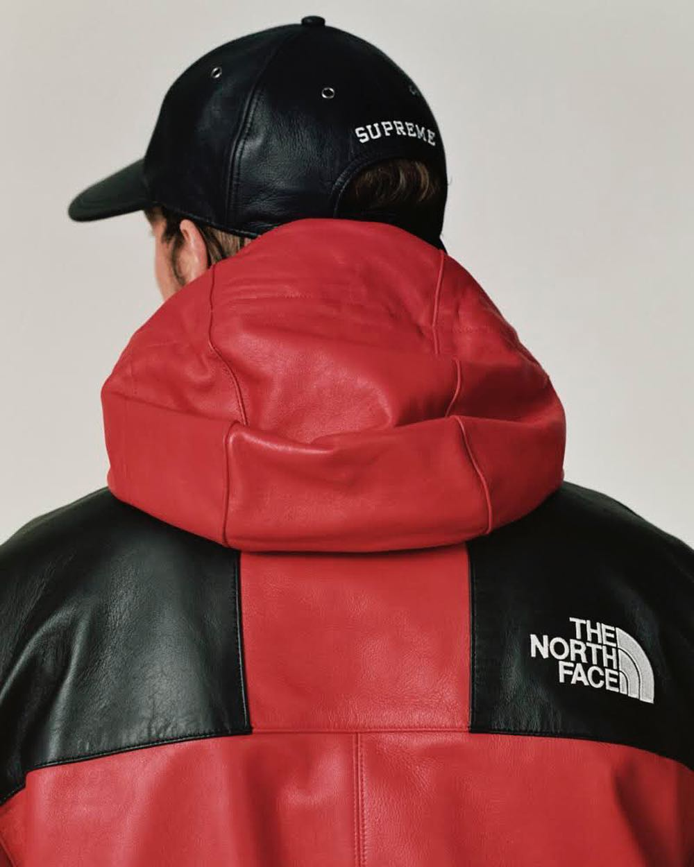 supreme-the-north-face-2018aw-release-20181020-week9-lookbook