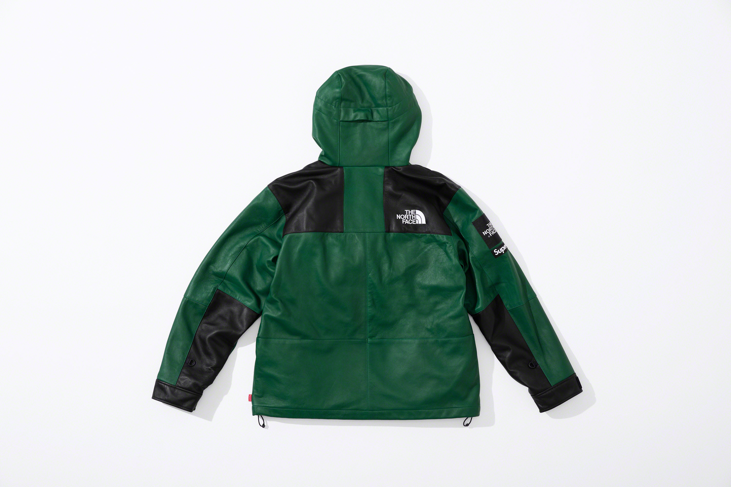 supreme-the-north-face-leather-mountain-parka-2018aw-release-20181020-week9
