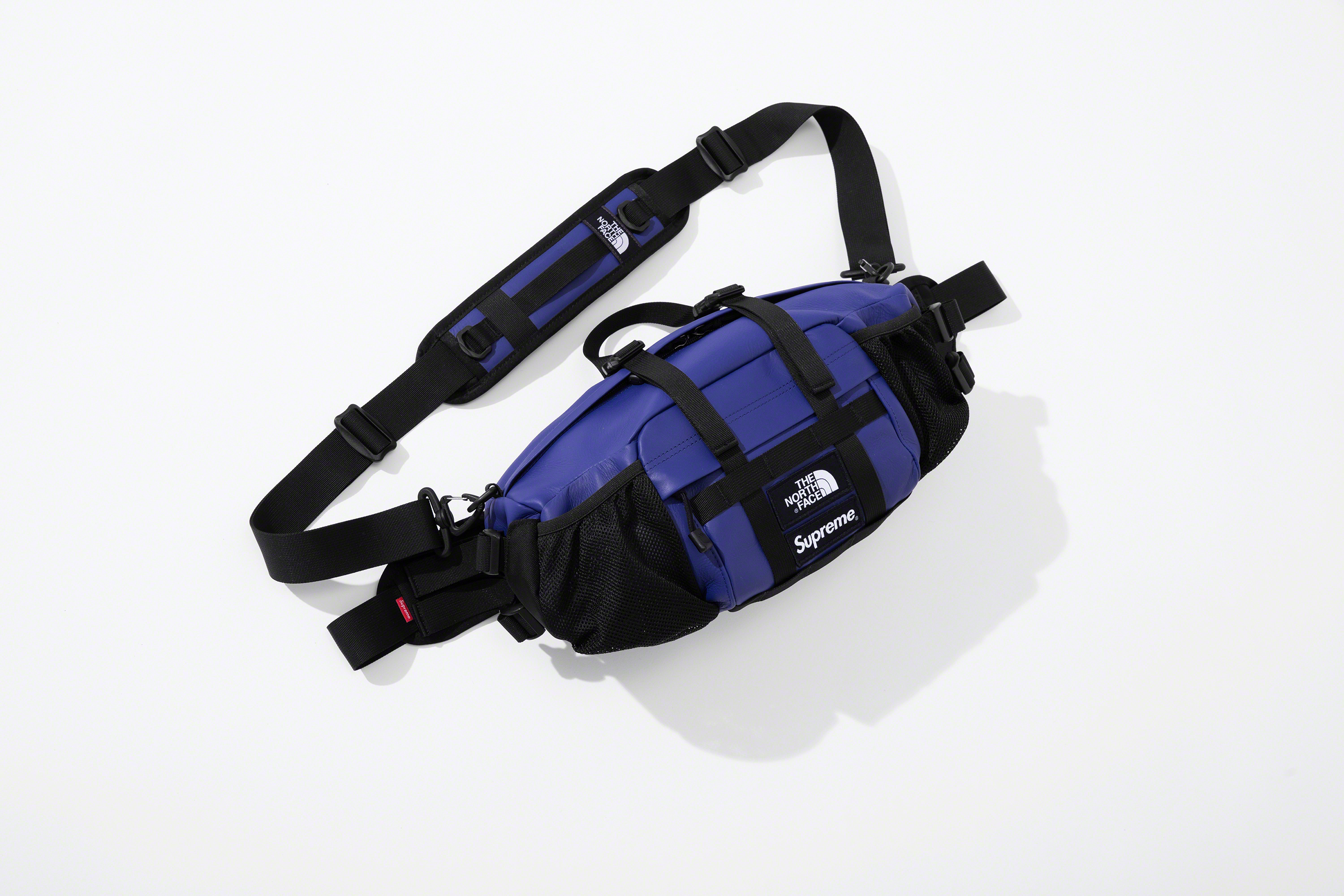 supreme-the-north-face-leather-mountain-waist-bag-2018aw-release-20181020-week9