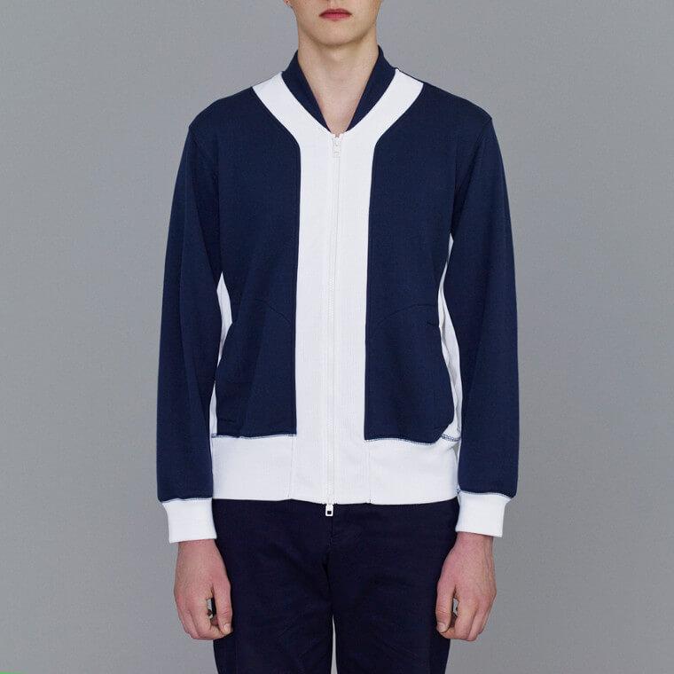 uniqlo-gu-kim-jones-collaboration-3rd-items-release-20180914