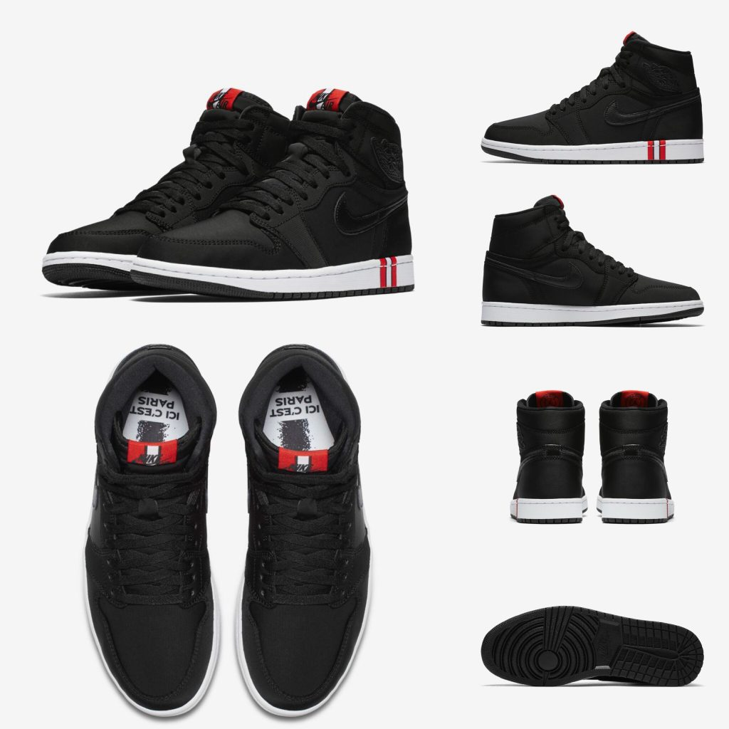 nike-air-jordan-1-psg-black-challenge-red-ar3254-001-release-20181103