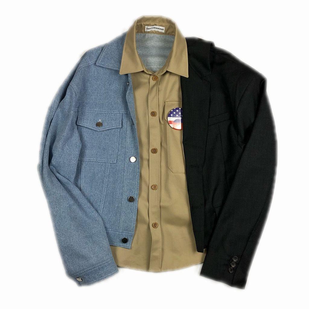 gosha-rubchinskiy-hybrid-jacket-s-18ss