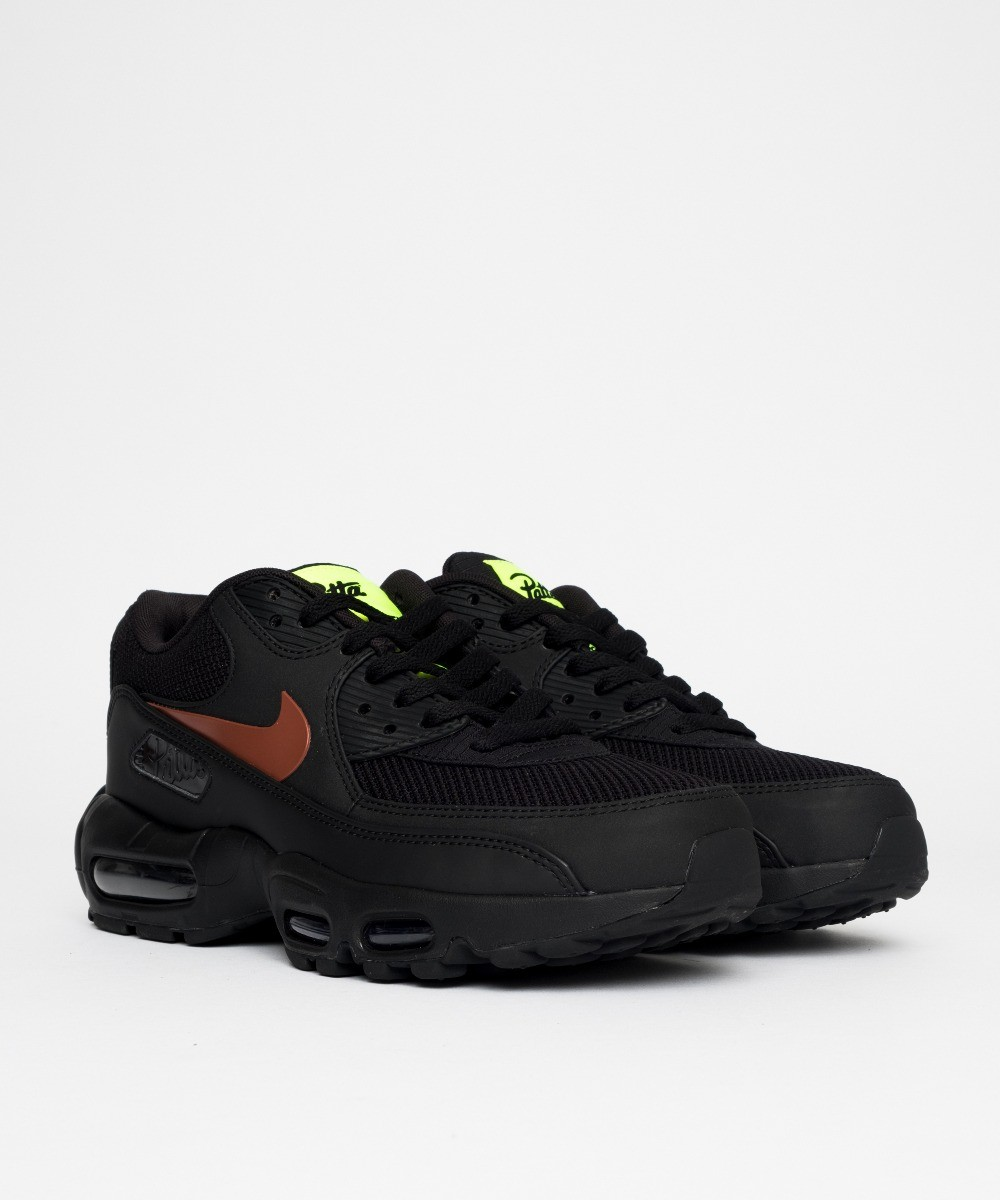 patta-nike-2018aw-collaboration-release-20181027-air-max-90-95