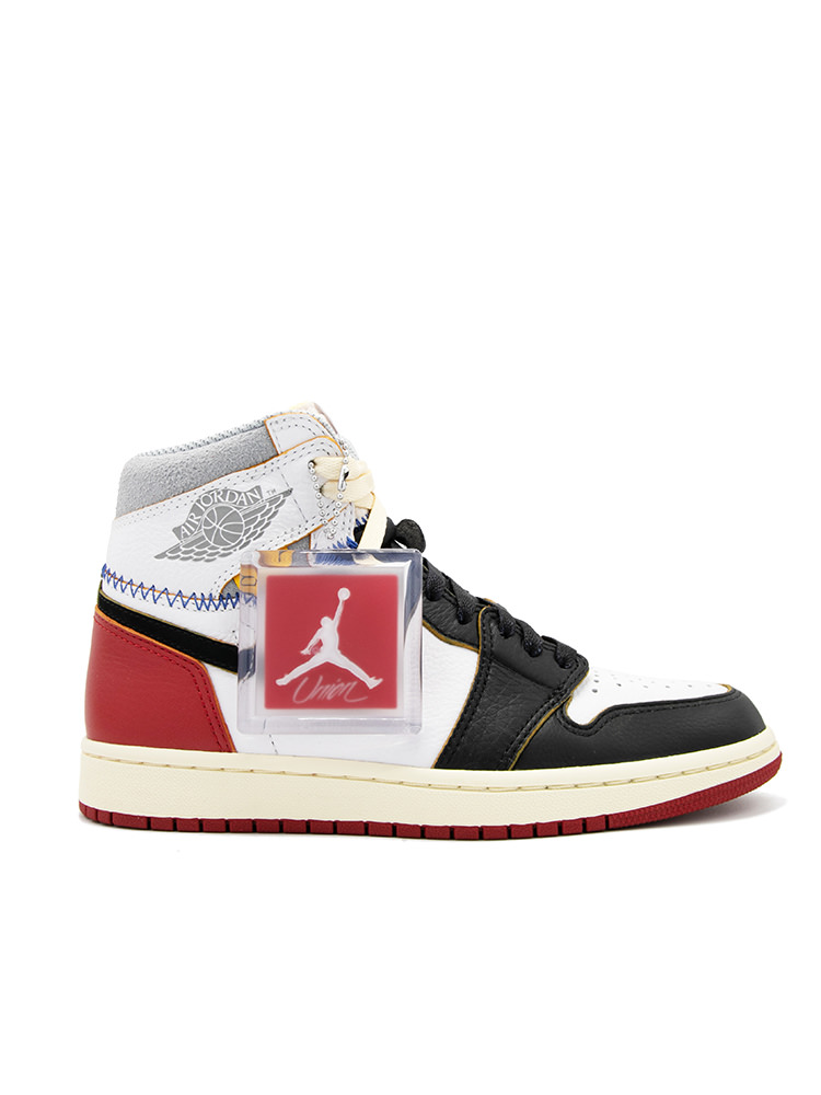 union-los-angeles-nike-air-jordan-1-high-collaboration-release-20181117