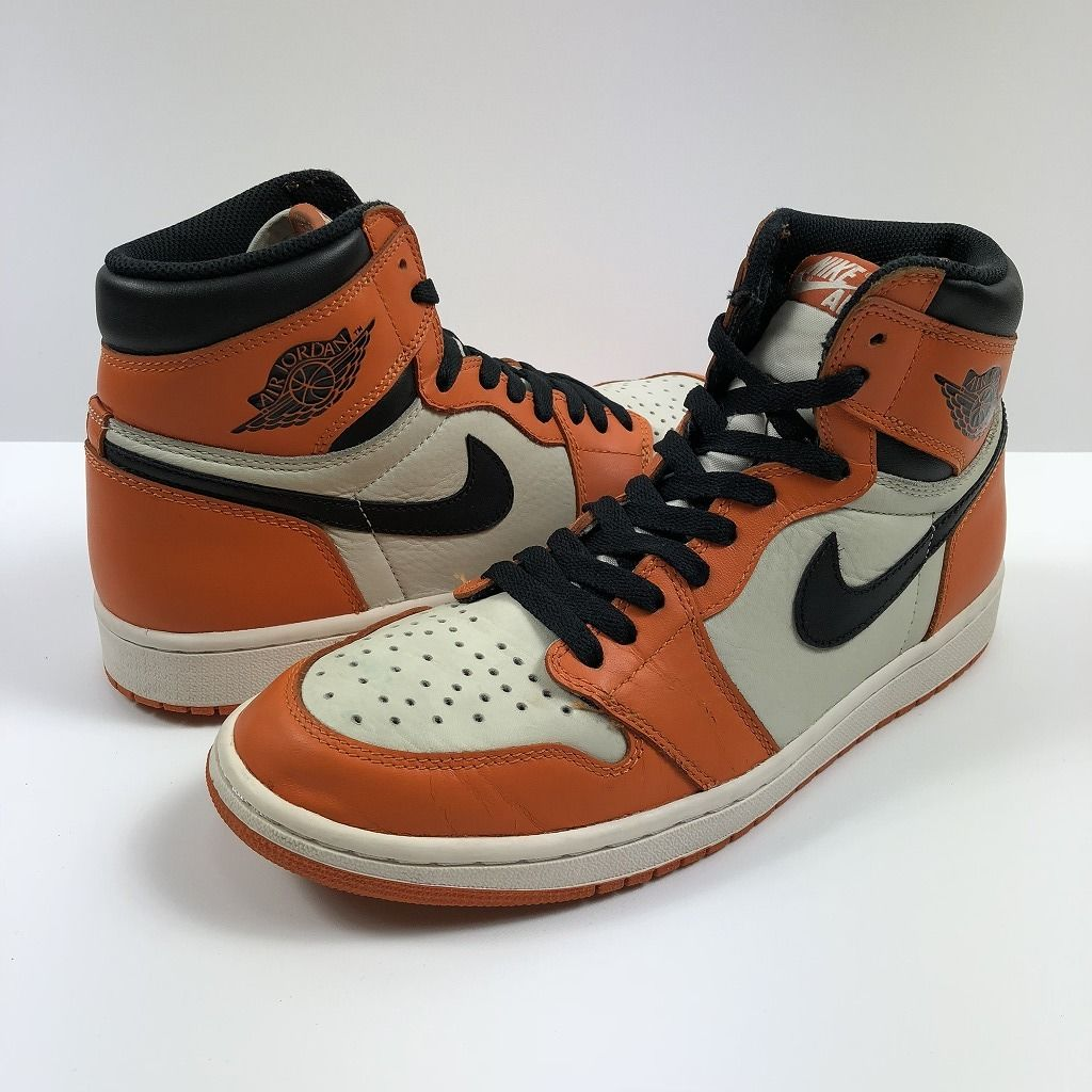 nike-air-jordan-1-retro-high-og-shattered-backboard-away-27-2016