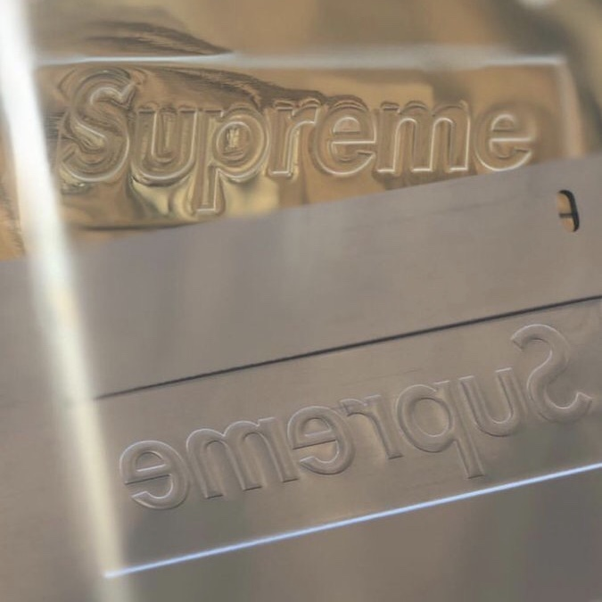 supreme-online-store-20181006-week7-release-items-snap