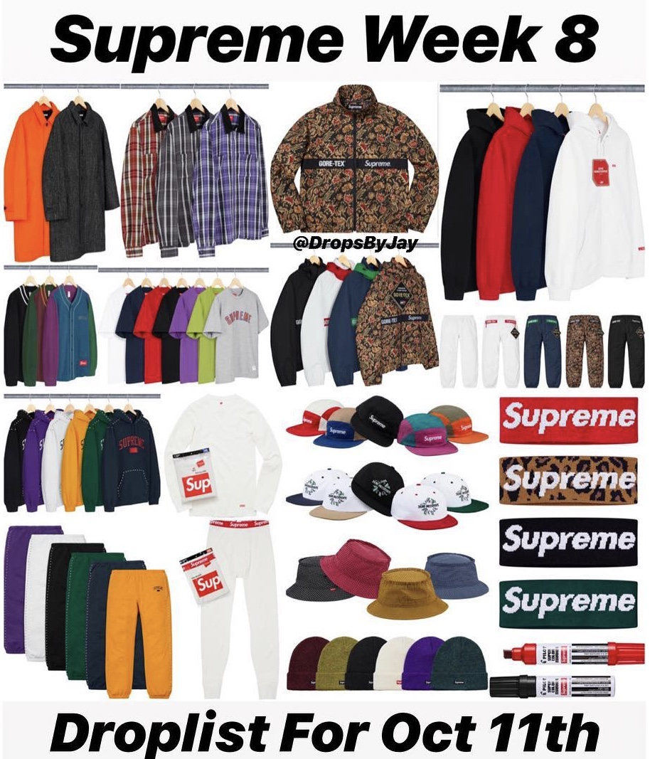 supreme-online-store-20181013-week8-release-items