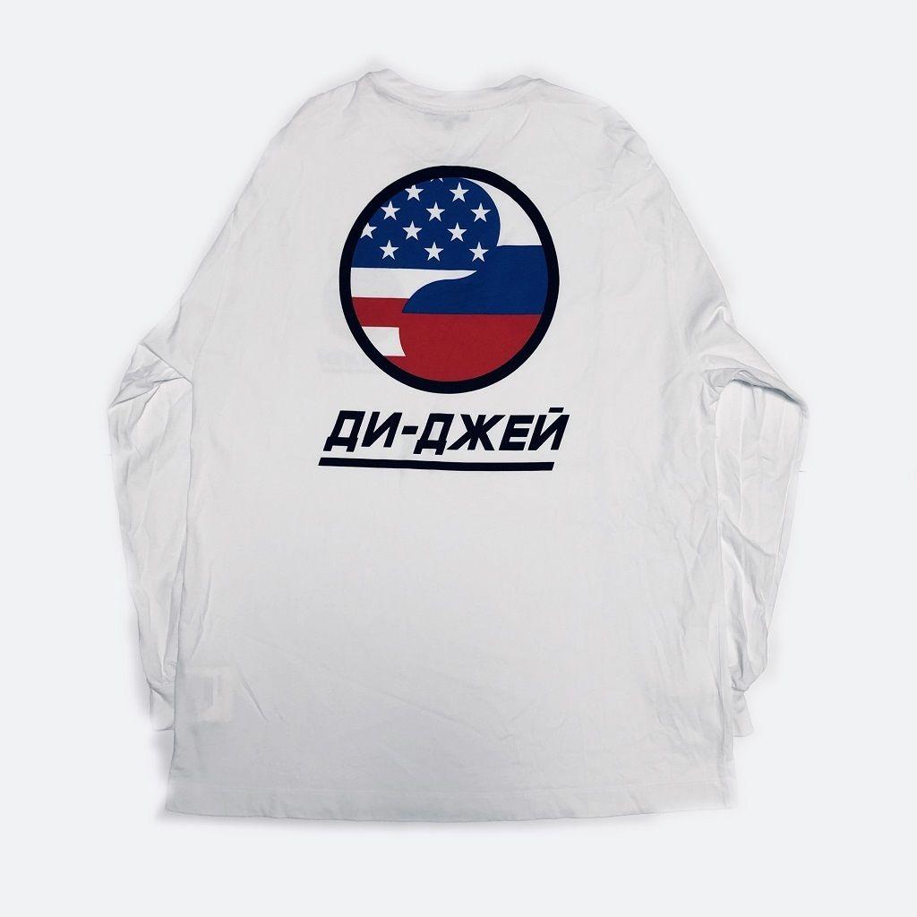 gosha-rubchinskiy-l-s-tee-white-s-18ss