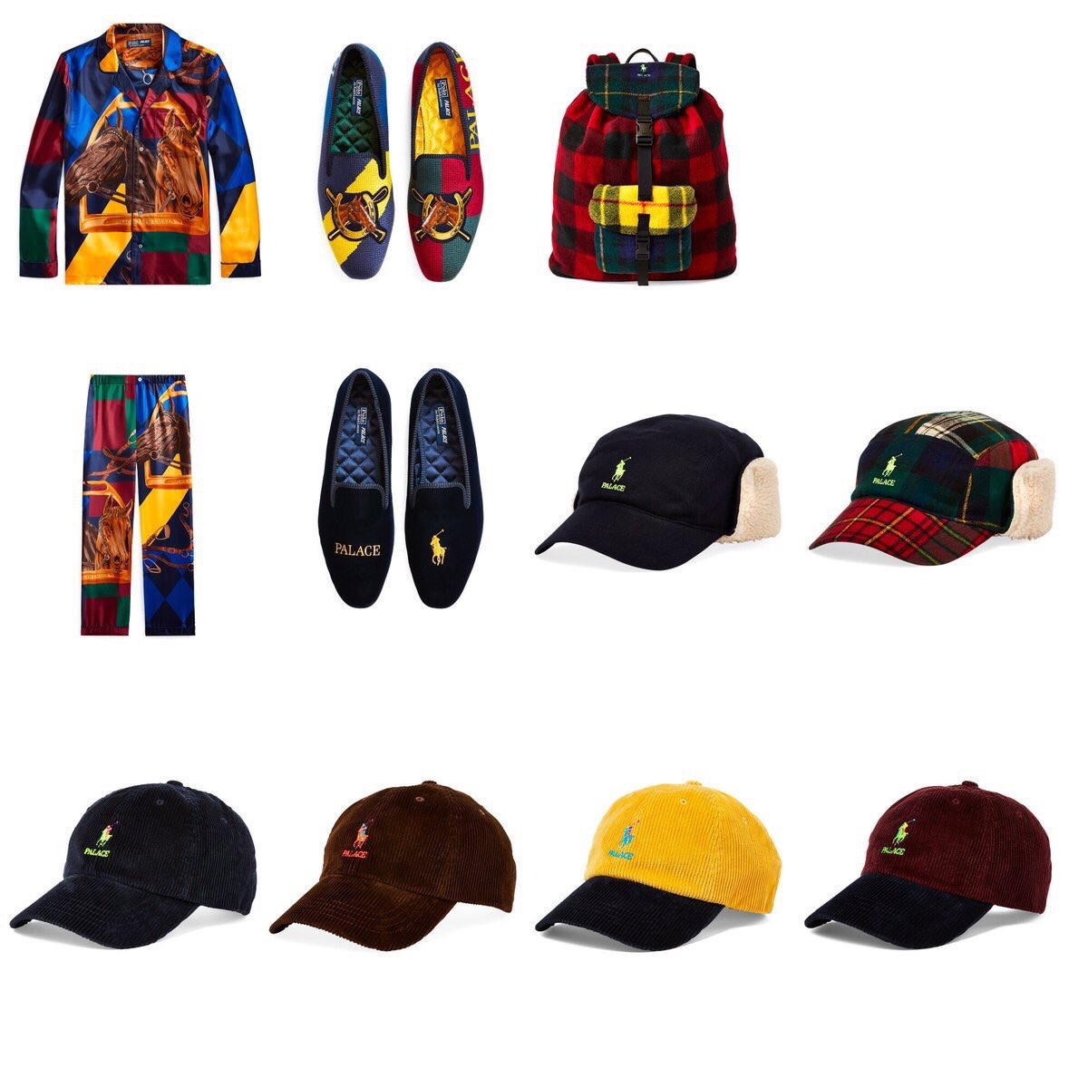 palaceskateboards-polo-ralph-lauren-2018aw-collaboration-items-release-20181110