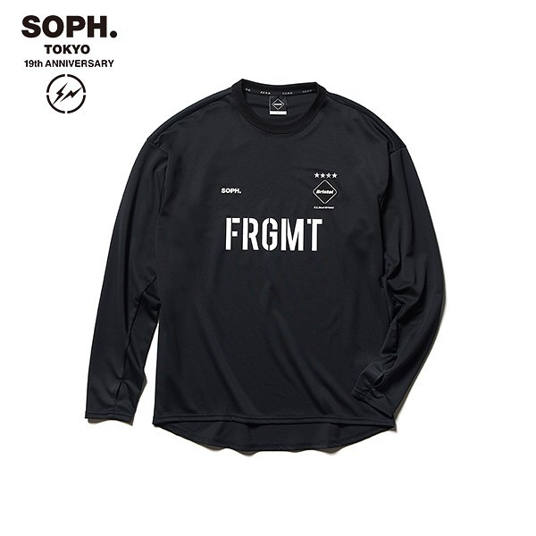 fcrb-fragment-design-19th-anniversary-collaboration-release-21081102