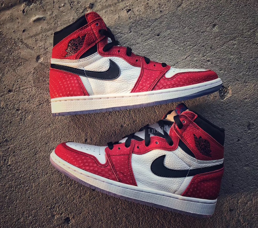 nike-air-jordan-1-chicago-crystal-release-2019