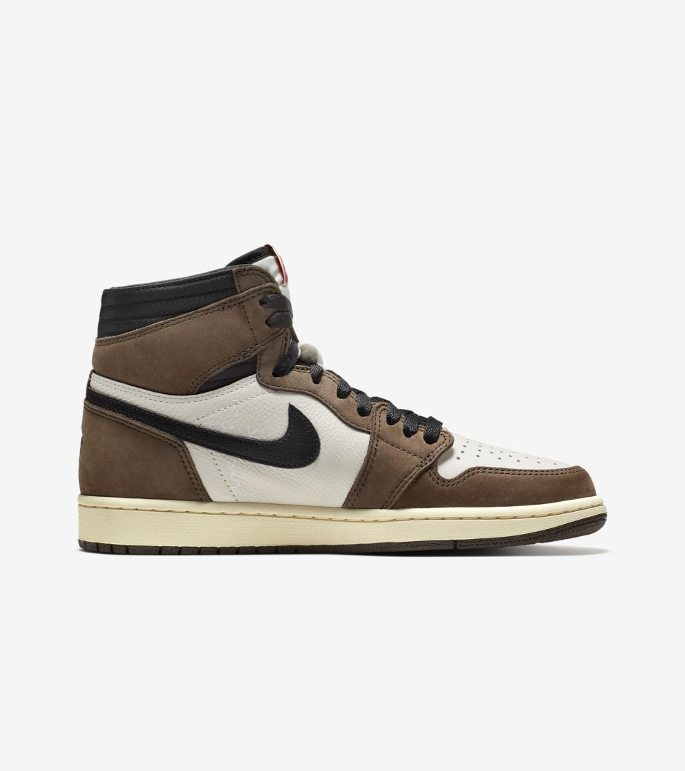 travis-scott-nike-air-jordan-1-high-og-ts-sp-cd4487-100-release-20190426