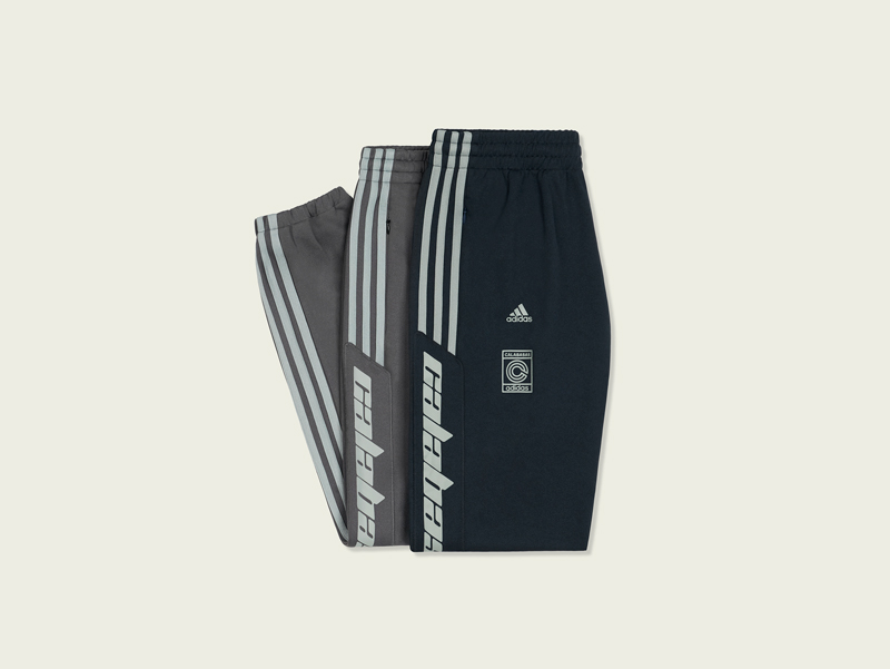 adidas-calabasas-track-pant-dy0567-dy0572-release-20181013