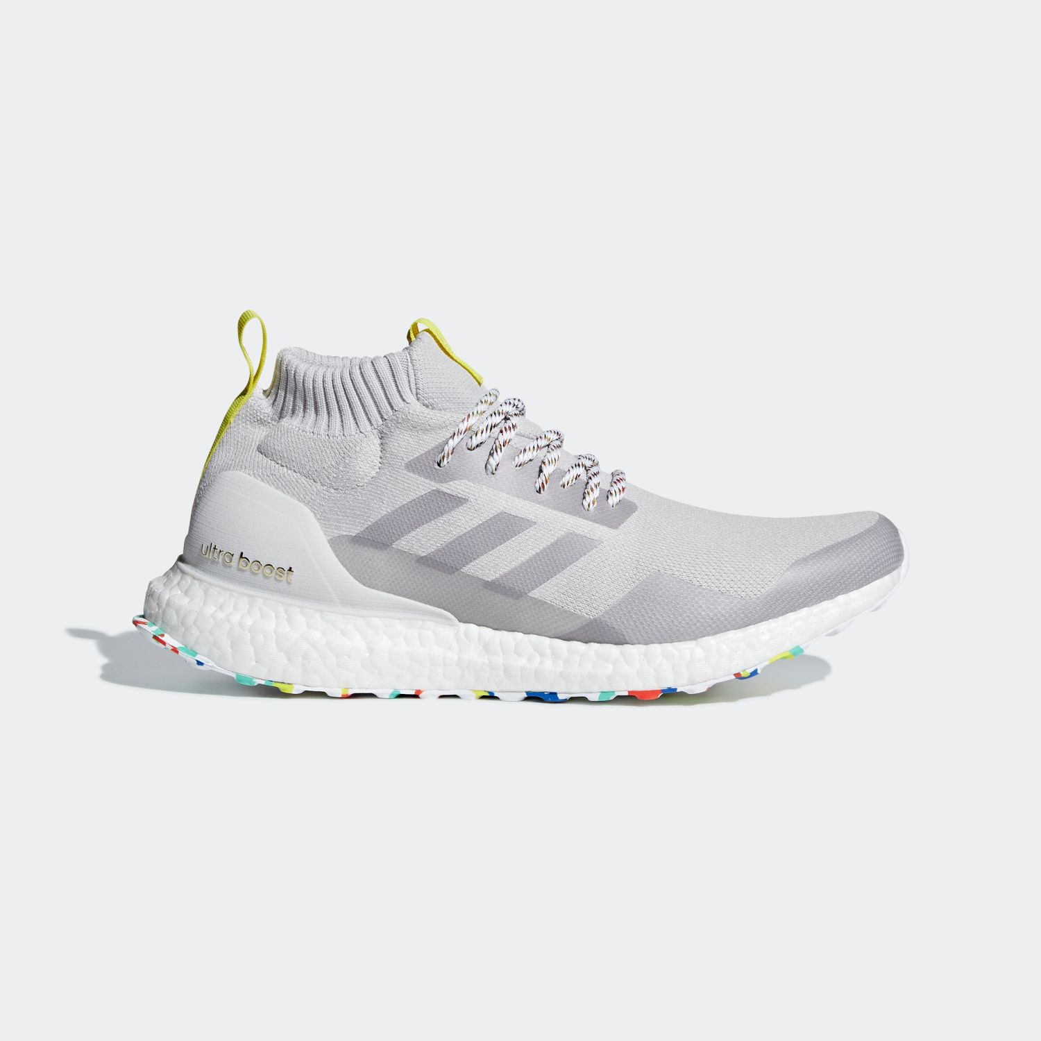 adidas-ultra-boost-mid-new-color-release-201810