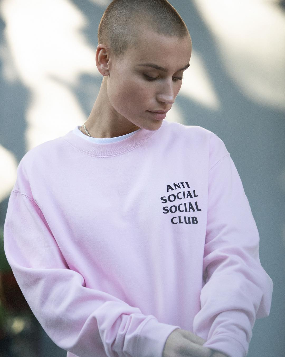 antisocialsocialclub-2018aw-release-20181103-lookbook