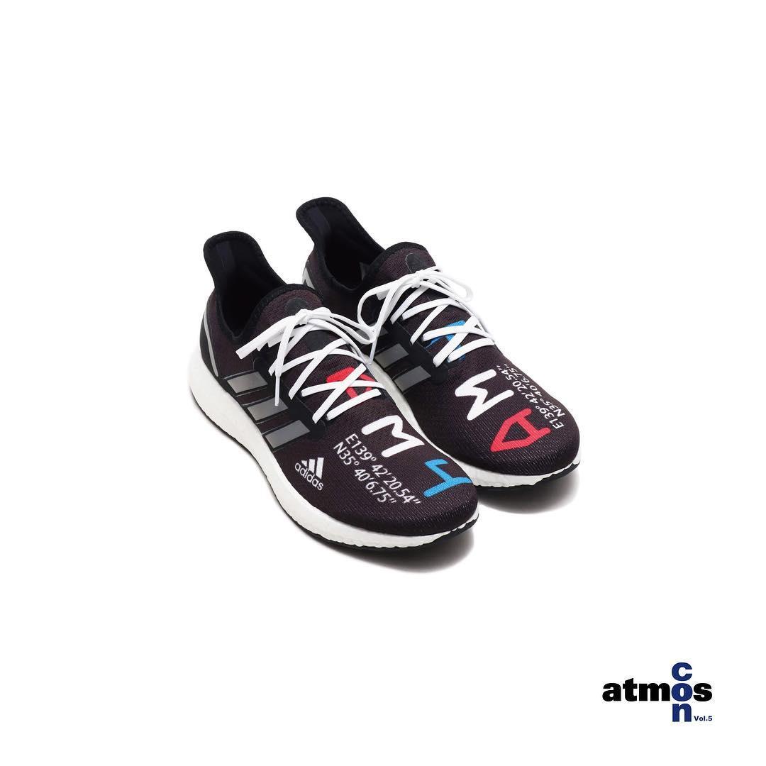 atmos-adidas-am4108-release-20181008-atmoscon