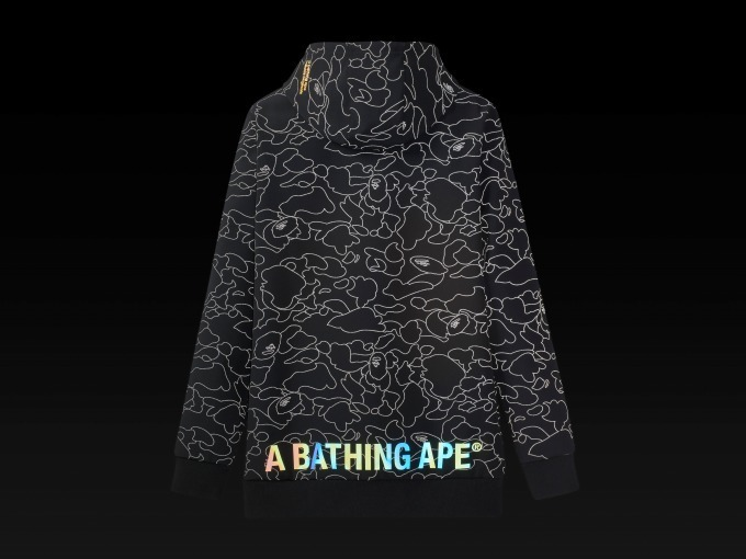 bape-a-bathing-ape-adidas-snowboarding-18aw-collaboration-release-20181103