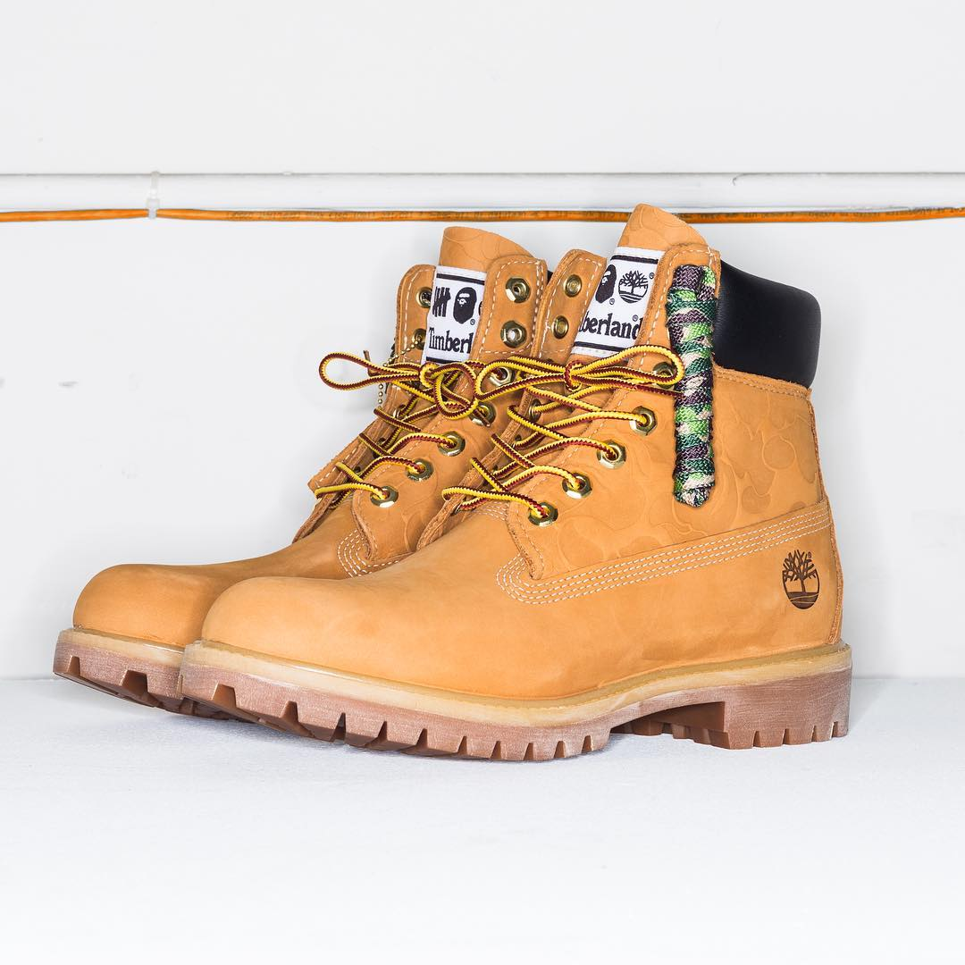 bape-a-bathing-ape-undefeated-timberland-18aw-release-20181027