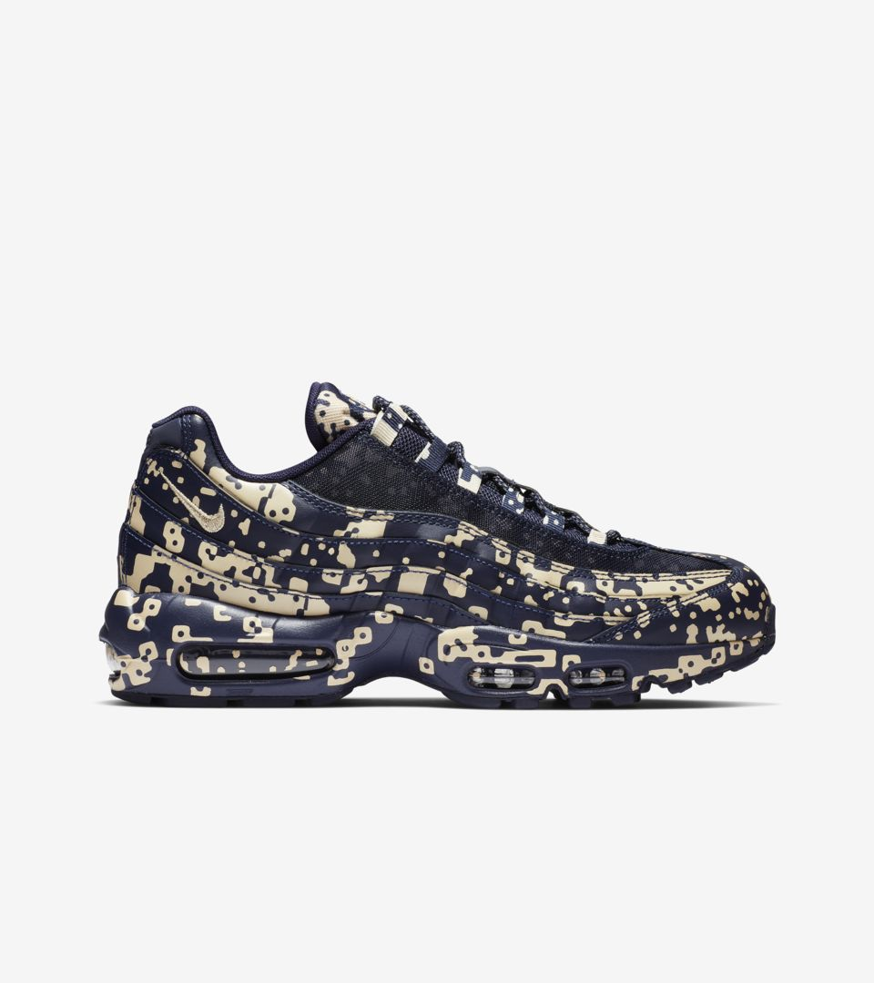 ce-cav-empt-nike-air-max-95-release-20190110