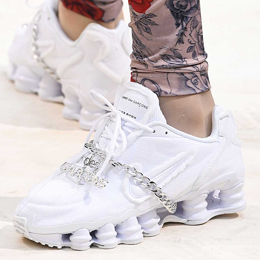 comme-des-garcons-nike-shox-white-2018ss-collaboration-release