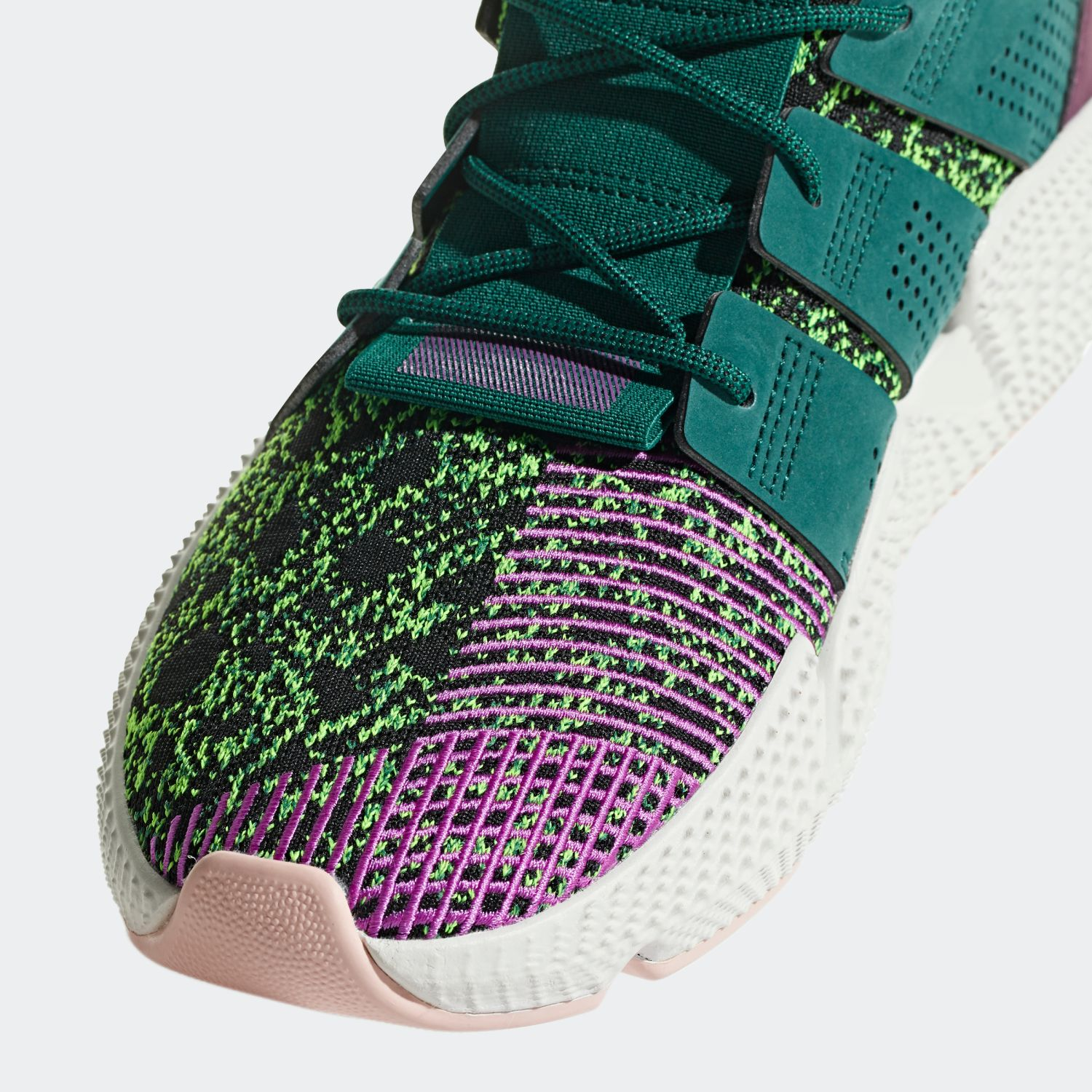 dragon-ball-z-adidas-deerupt-runner-son-gohan-d97052-release-20181027