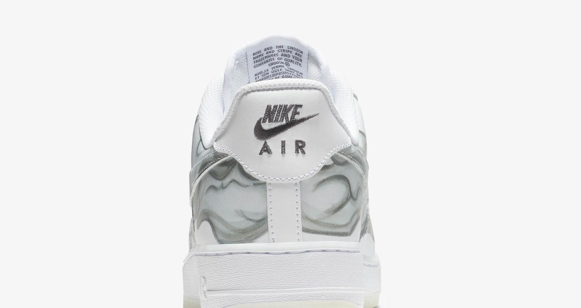 nike-air-force-1-skeletal-force-white-bq7541-100-release-20181031