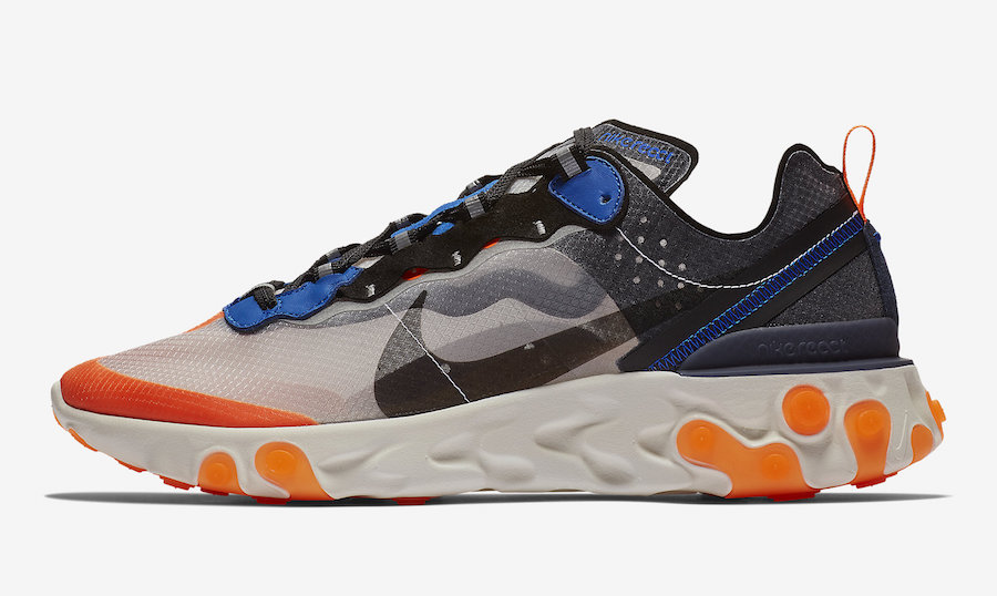 nike-react-element-87-aq1090-004-release-20181011