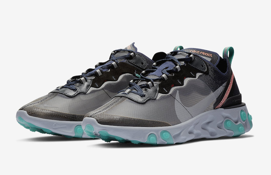 nike-react-element-87-aq1090-005-release-20181011