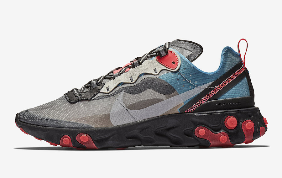 nike-react-element-87-aq1090-006-release-20181011