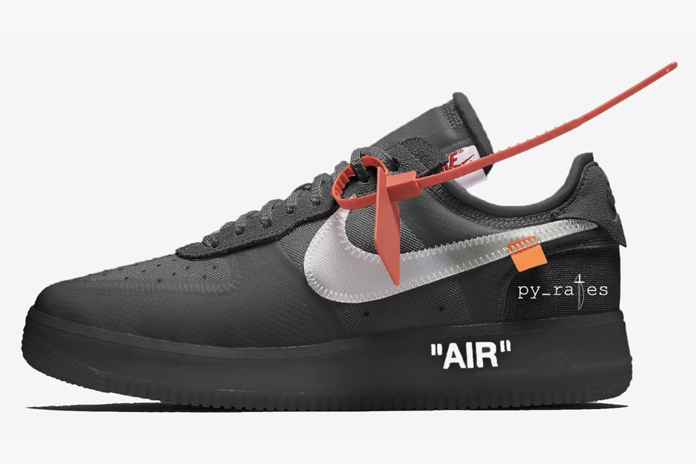 off-white-nike-air-force-1-low-2018-black-release-201811